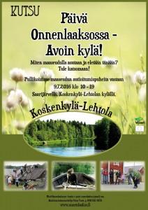 Kutsu_Onnenlaakso_netti