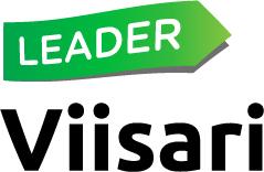 Leader_logo_rgb_viisari