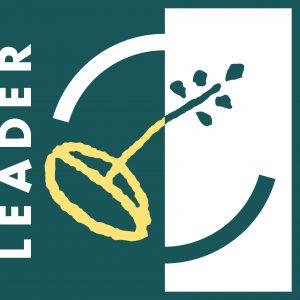 Logo_Leader_RGB_