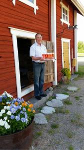 Jaakko aitan rapulla_2015-1