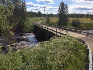 Koskenkylän silta